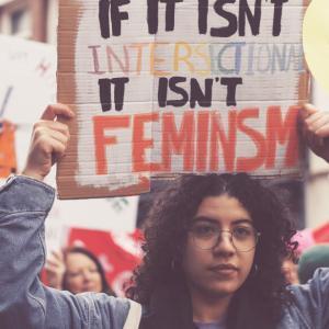 [CURS] Activismes interseccionals i (eco)feminismes a Tarragona