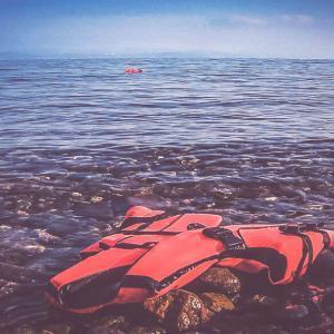 Forma't sobre migracions a la Mediterrània amb Entreterres