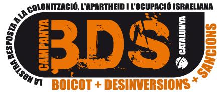 BDS Catalunya
